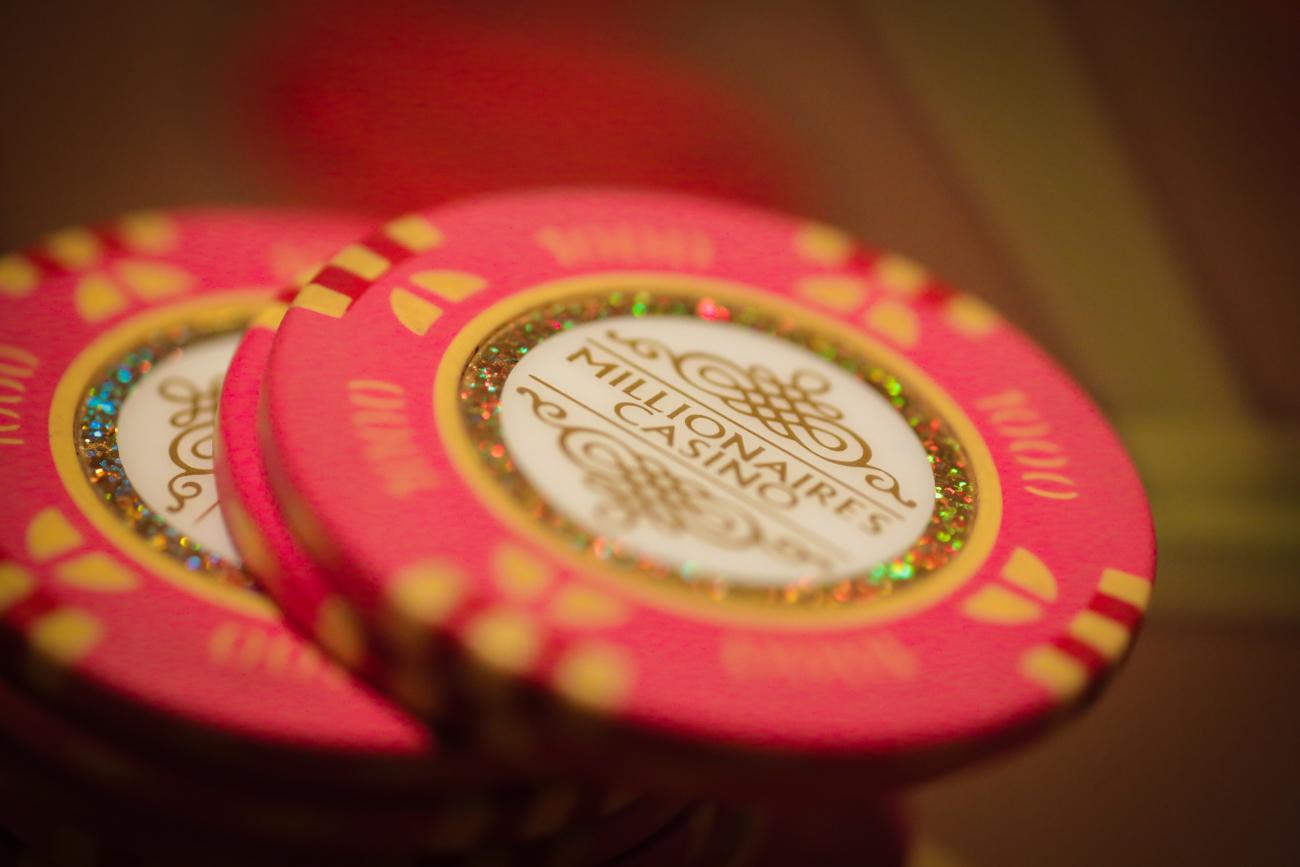 msn free online casino games