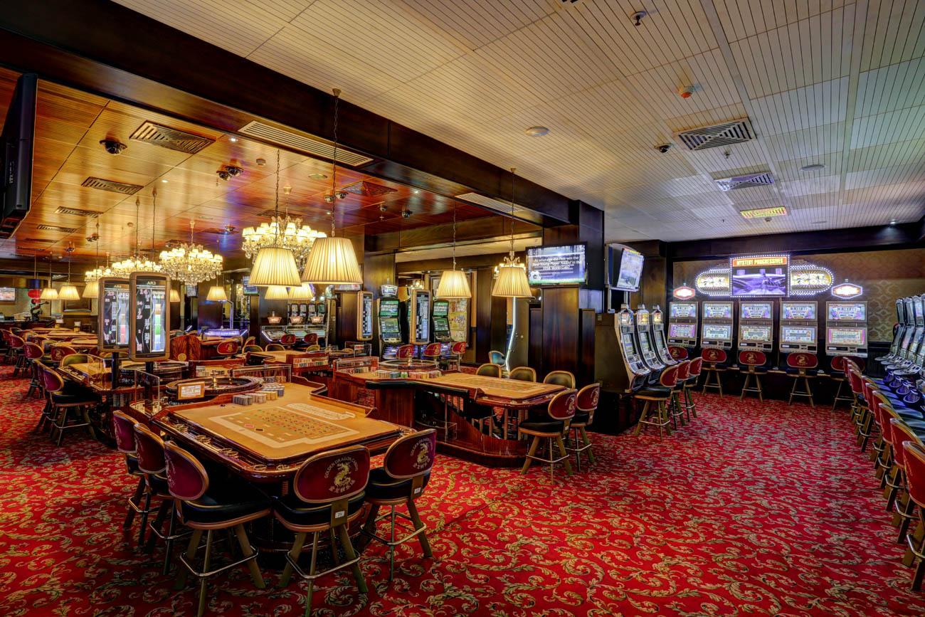 Casino dragon golden instant echeck online casino