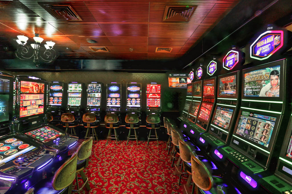 spinit casino no deposit bonus codes