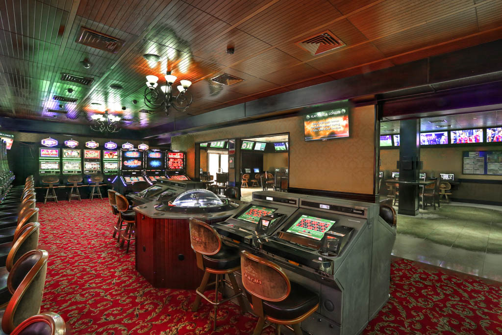 four kings casino and slots glitch