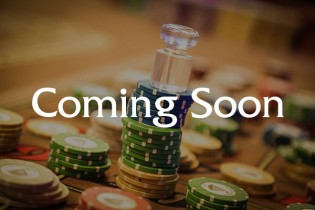 Millionaires Casino (Tete, Mozambique)